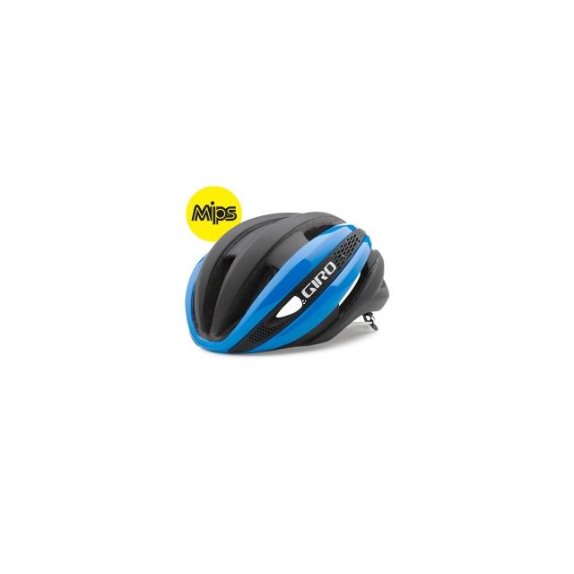 Giro - Synthe MIPS Helmet