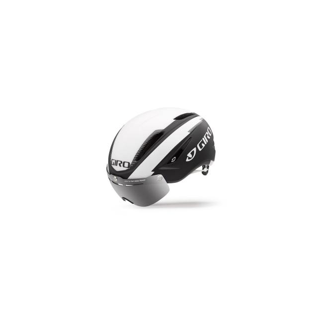 Giro - Air Attack Shield Helmet