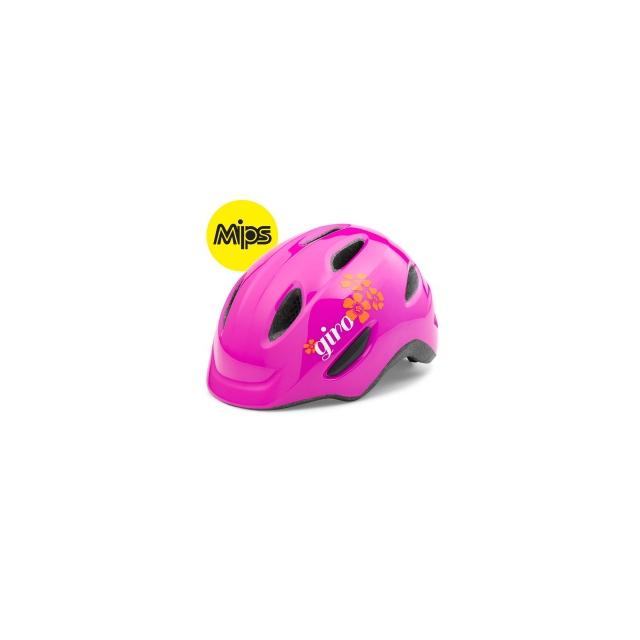 Giro - Scamp MIPS Helmet - Kids'