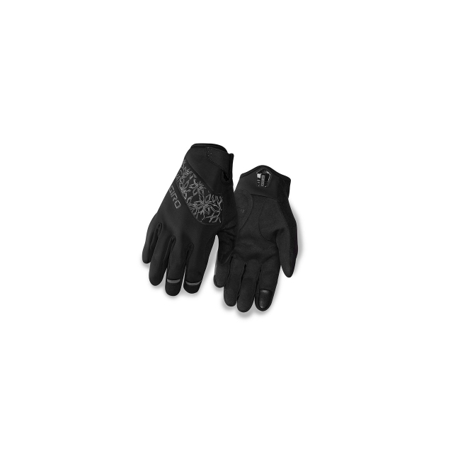 Giro - Candela Gloves - Women's