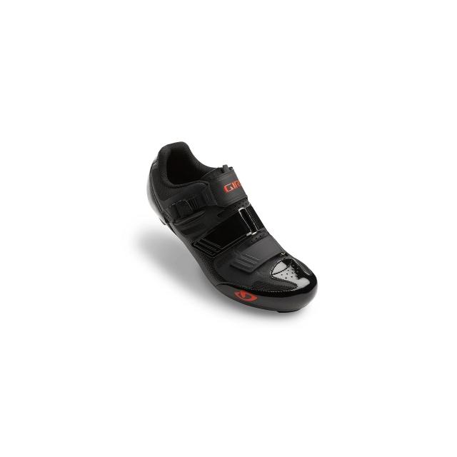 Giro - Apeckx II Shoe - Men's