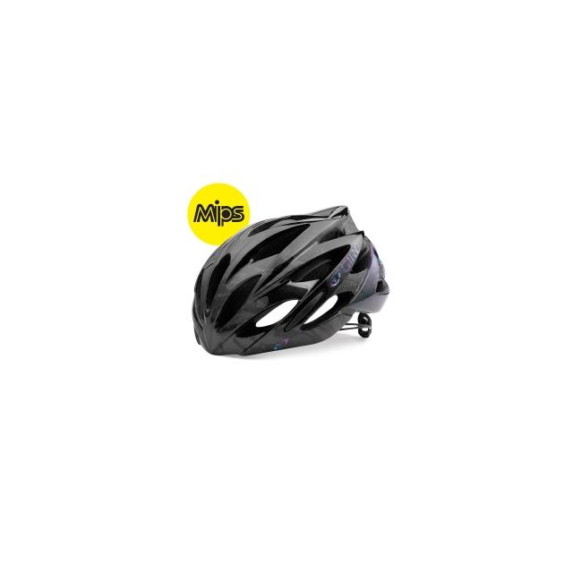Giro - Sonnet MIPS Helmet - Women's
