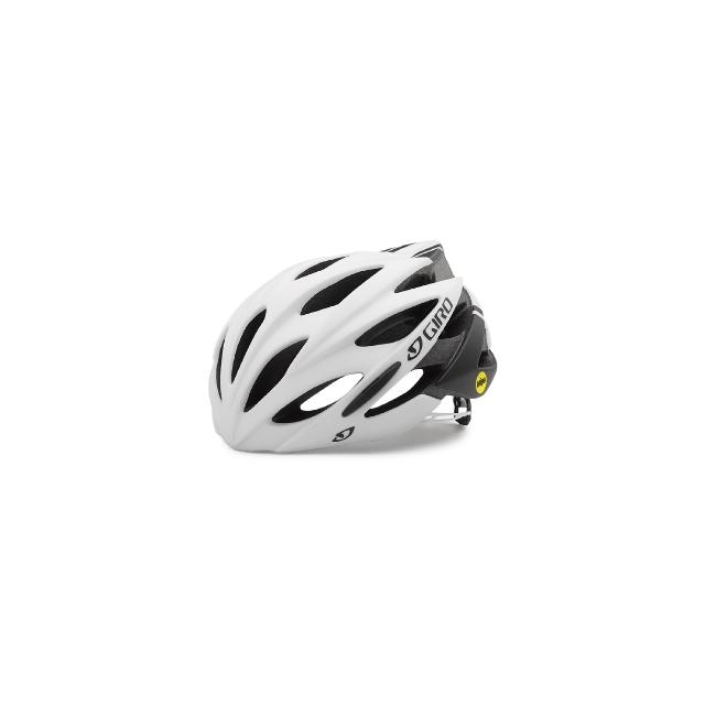 Giro - Savant MIPS Helmet