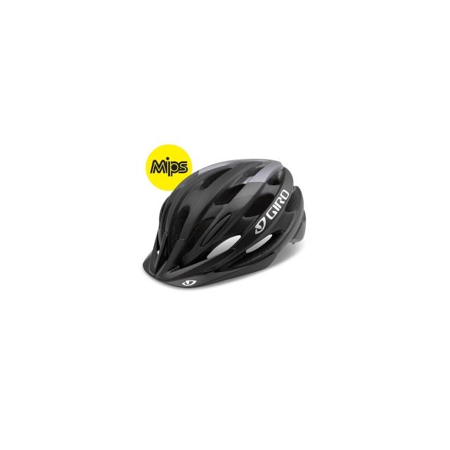 Giro - Raze MIPS Helmet - Kids'