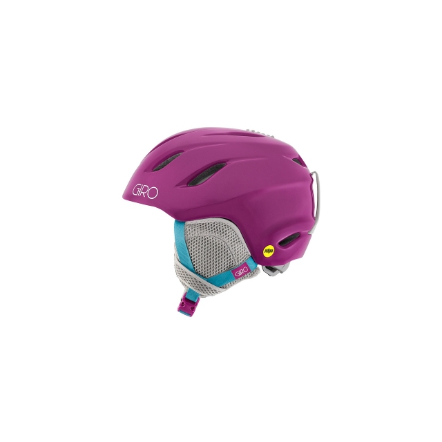 Giro - Nine Jr MIPS Helmet - Kid's