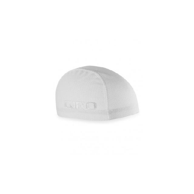Giro - SPF 30 Ultralight Skull Cap