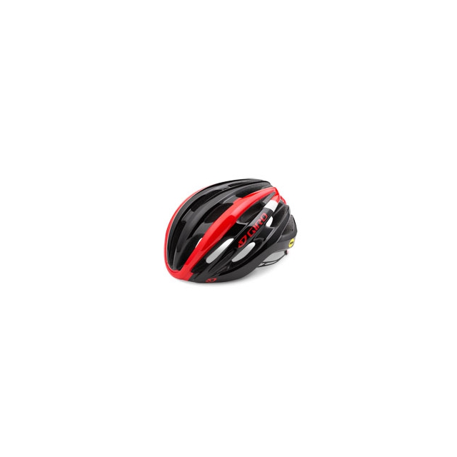 Giro - Foray MIPS Cycling Helmet - Unisex