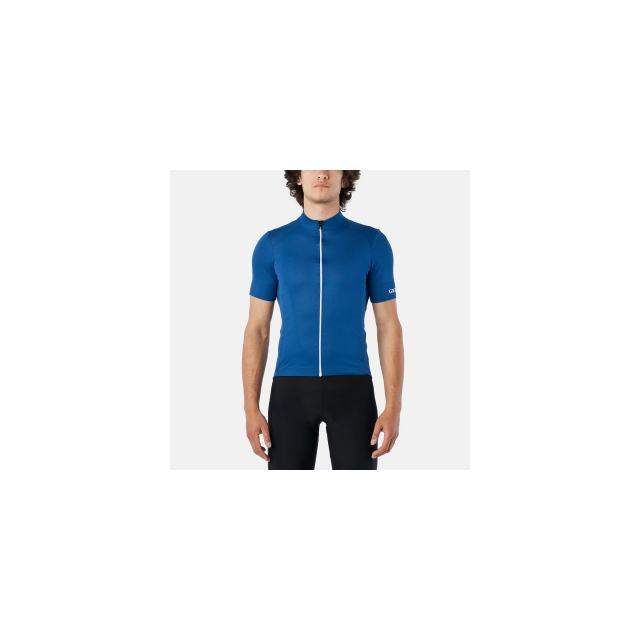 Giro - Chrono Sport Jersey - Men's