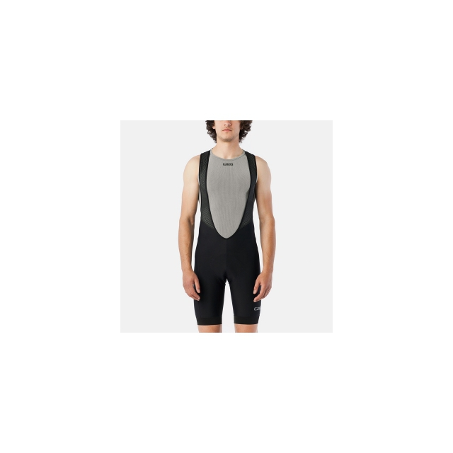 Giro - Chrono Expert Bib Short - Men's