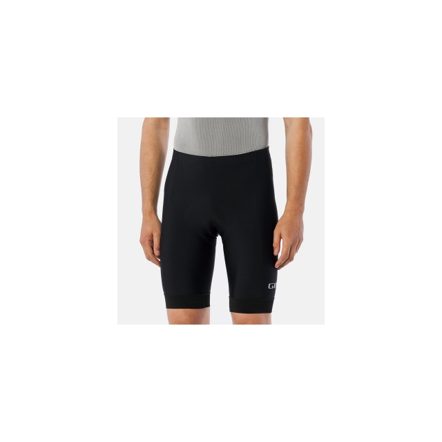 Giro - Chrono Expert Short - Men's