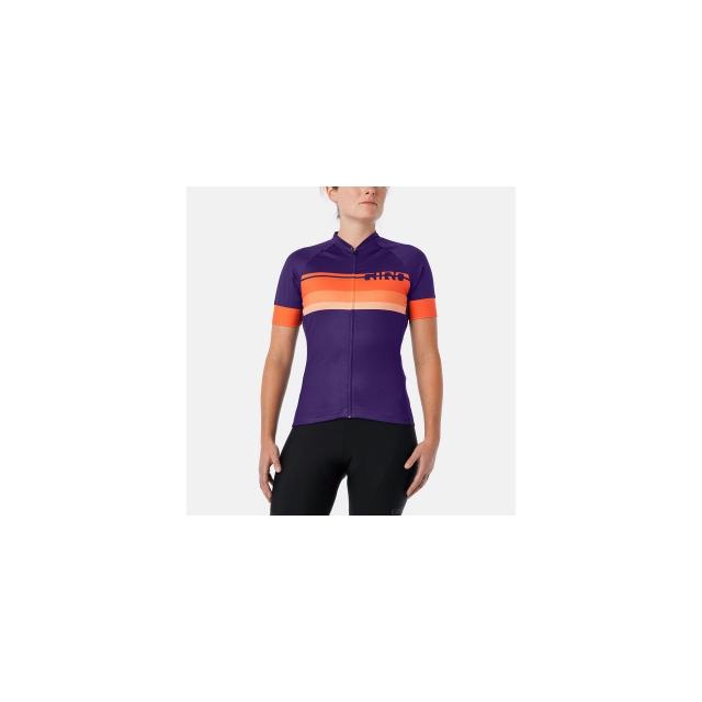 Giro - Chrono Expert Jersey - Women's