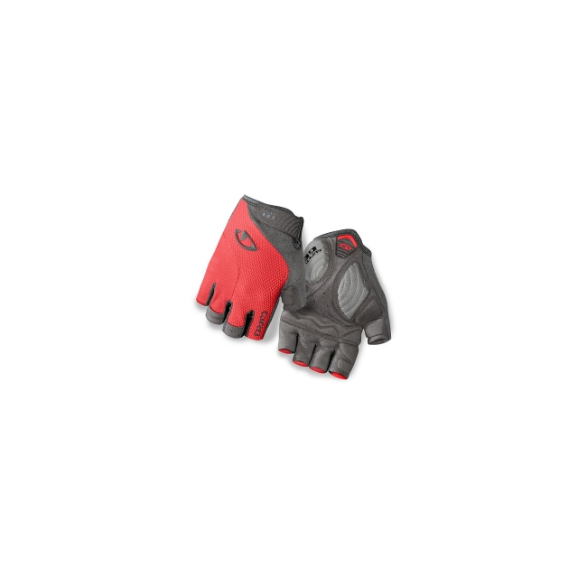 Giro - Strada Massa Supergel Gloves - Women's