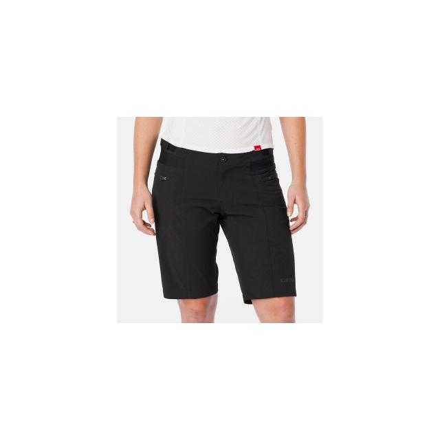 Giro - Truant Short - Women's