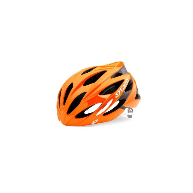 Giro - Sonnet Helmet - Women's