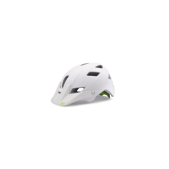 Giro - Feather Helmet - Women's