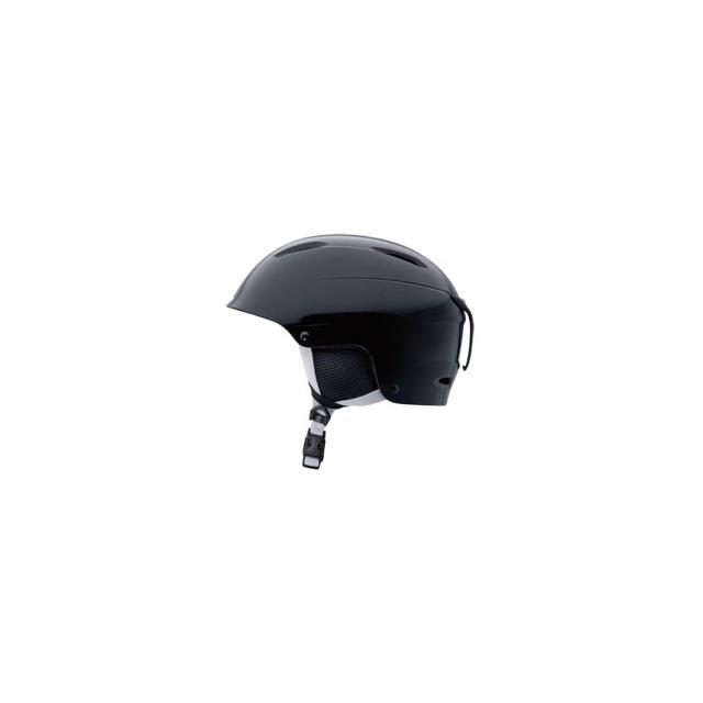 Giro - Tilt Ski Helmet 2015 - Kid's