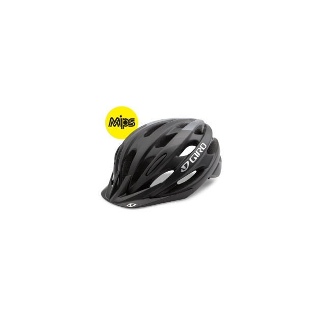 Giro - Bishop MIPS XL Helmet