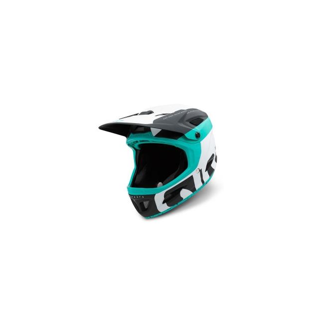 Giro - Cipher Full Face Helmet
