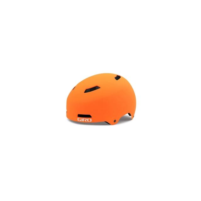 Giro - Quarter Helmet