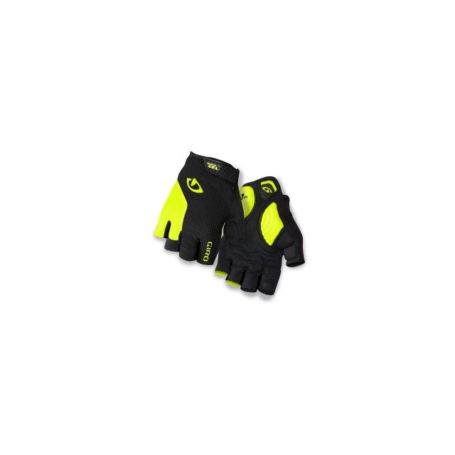 Giro - Strade Dure Supergel Gloves