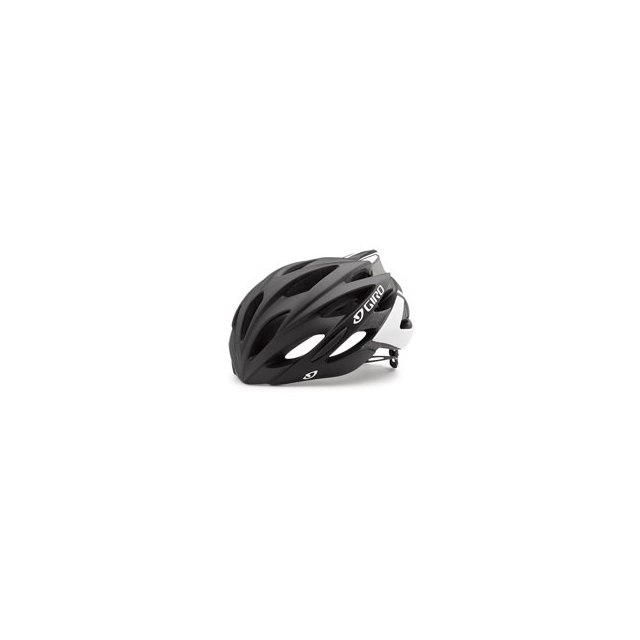 Giro - Savant MIPS Cycling Helmet - Unisex