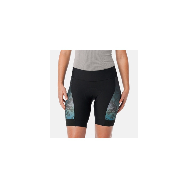 Giro - Chrono Pro Short - Women's