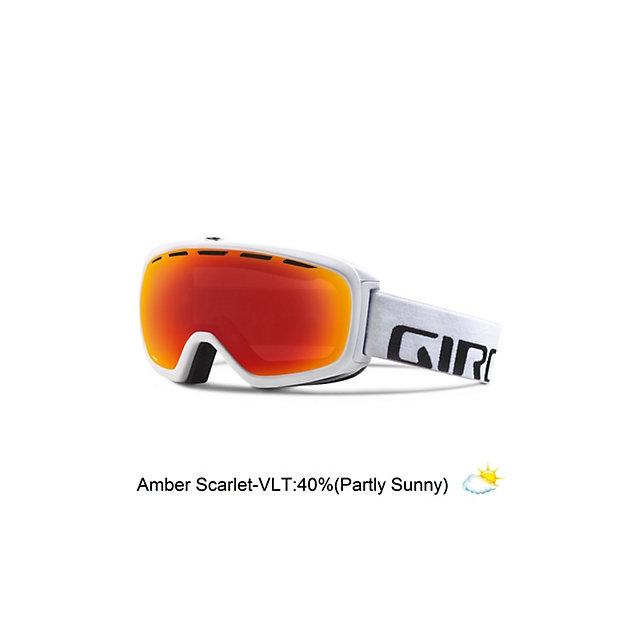 Giro - Basis Goggles