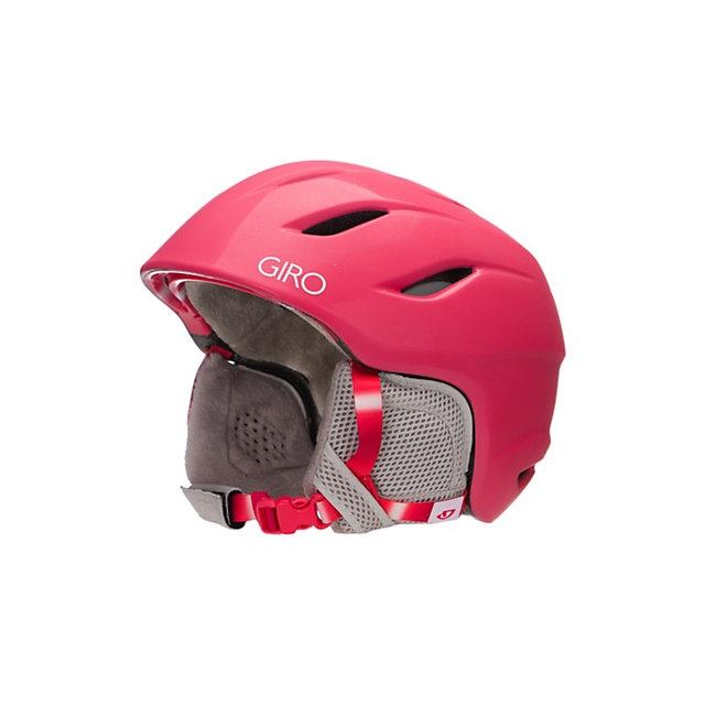 Giro - Nine Kids Helmet