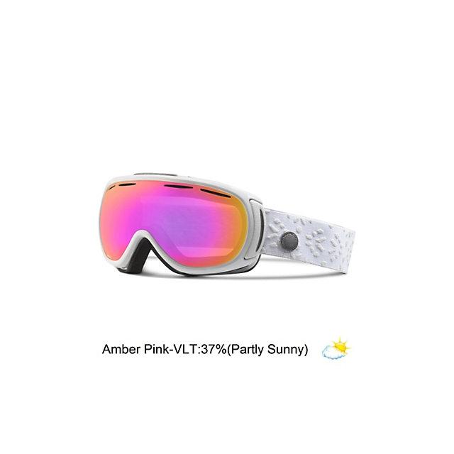 Giro - Amulet Womens Goggles
