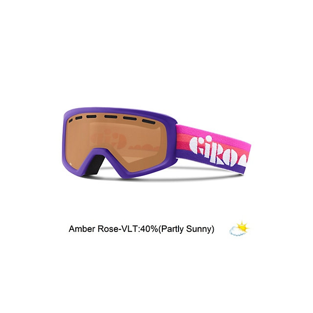 Giro - Rev Kids Goggles