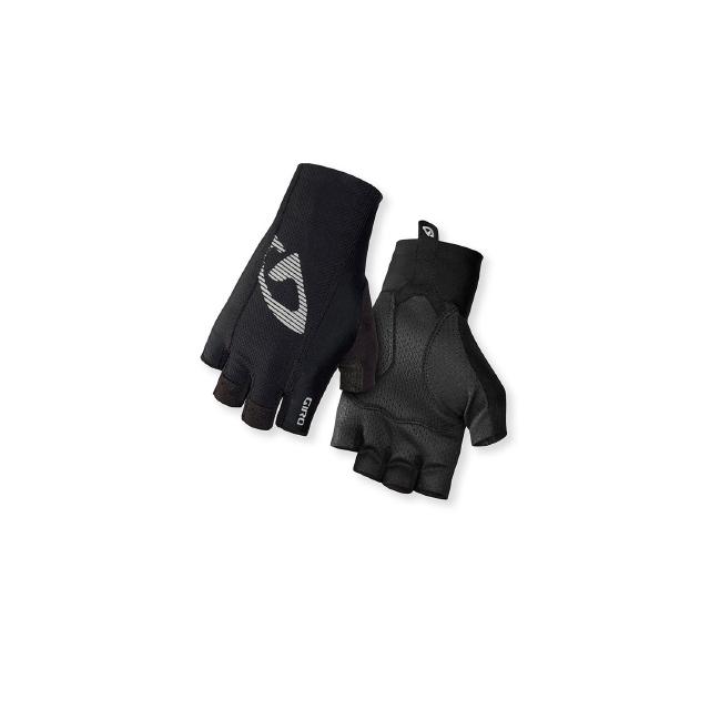 Giro - LTZ II Gloves