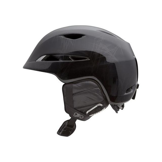 Giro - Women's Lure Helmet