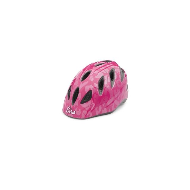 Giro - Rascal Helmet - Kids'