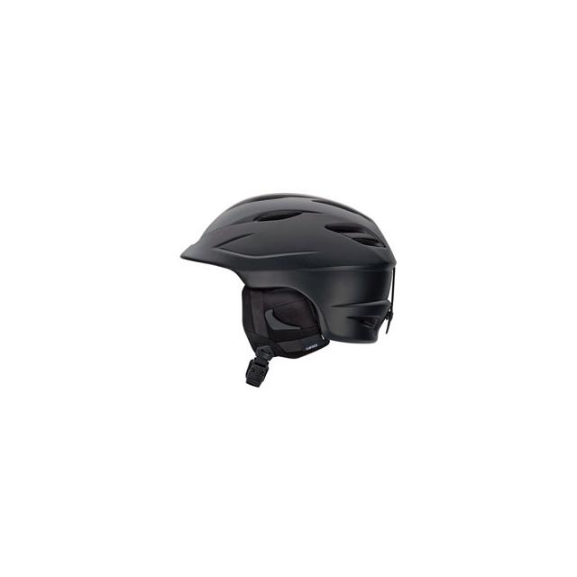 Giro - Seam Ski Helmet - Matte