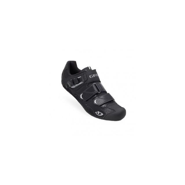Giro - Trans HV Road Shoes - Men's
