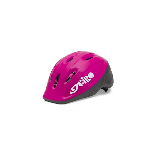Giro - Rodeo Helmet - Kids'