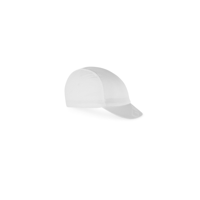 Giro - SPF 30 Ultralight Cap