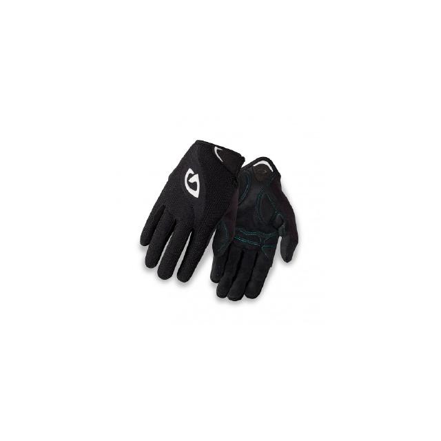 Giro - Tessa LF Gel Glove - Women's