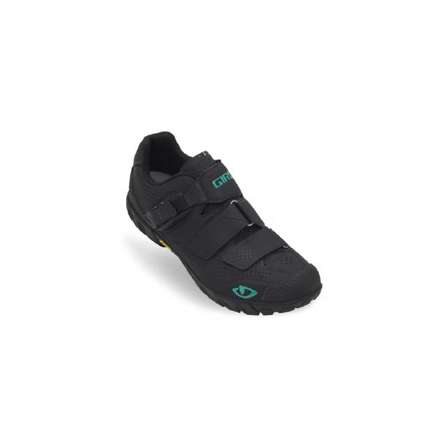 Giro - Terradura MTB Shoe - Women's