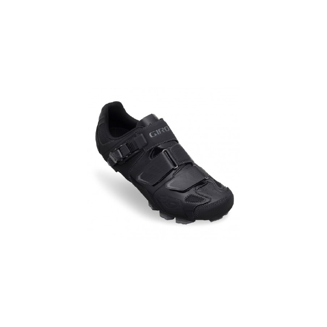 Giro - Gauge Shoe - Men's