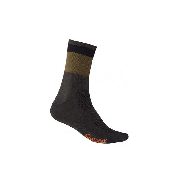 Giro - Coolmax High-Rise Socks