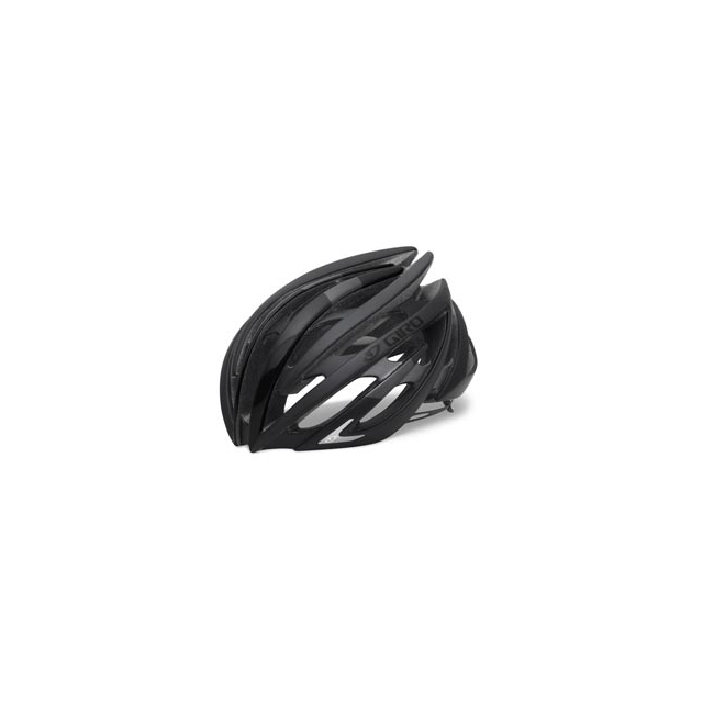 Giro - Aeon Cycling Helmet