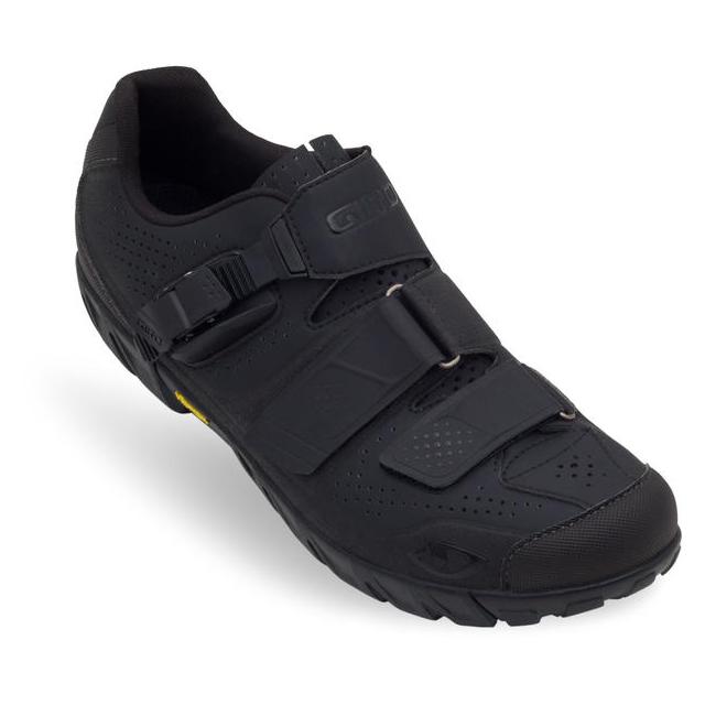 Giro - Terraduro Shoes