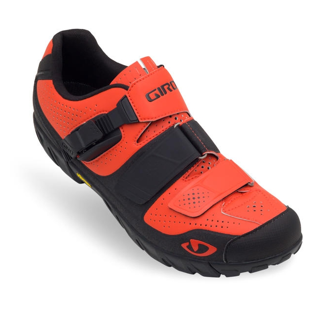 Giro - Terraduro Shoes