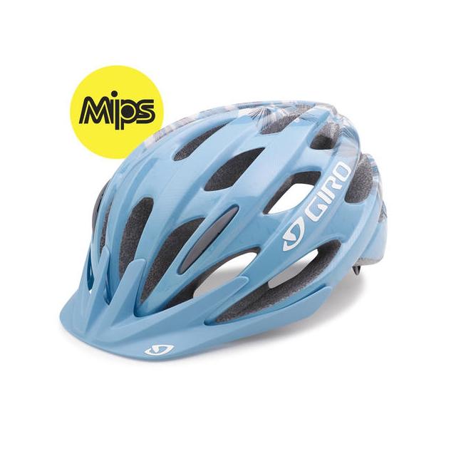 Giro - Verona MIPS - Women's