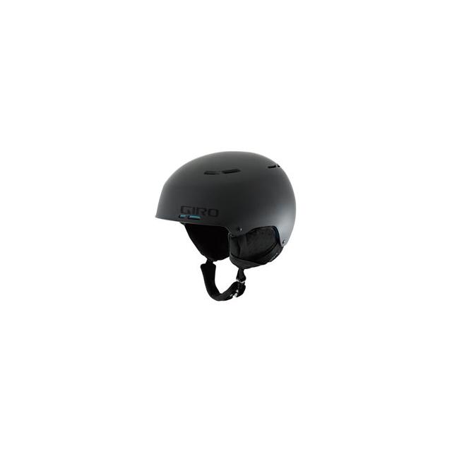 Giro - Combyn Soft Helmet - Unisex - Matte