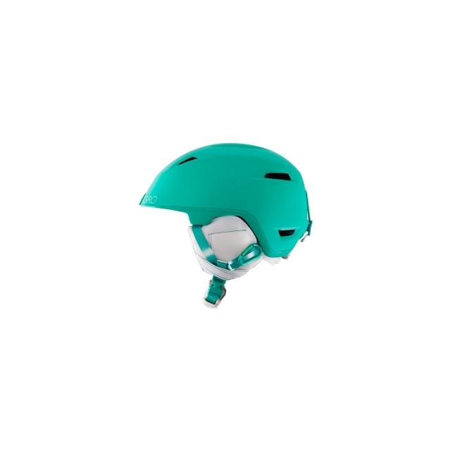 Giro - Flare Helmet - Women's