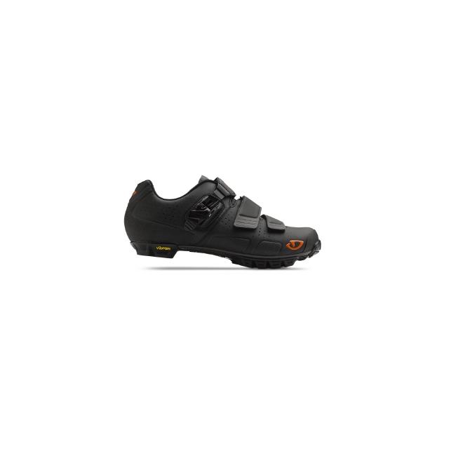 Giro - Code VR70 MTB Shoes