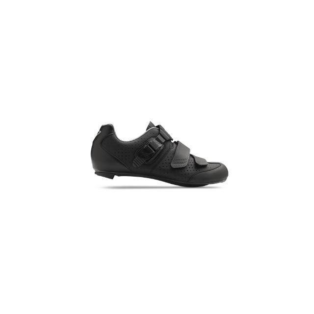 Giro - Espada E70 Shoe - Women's