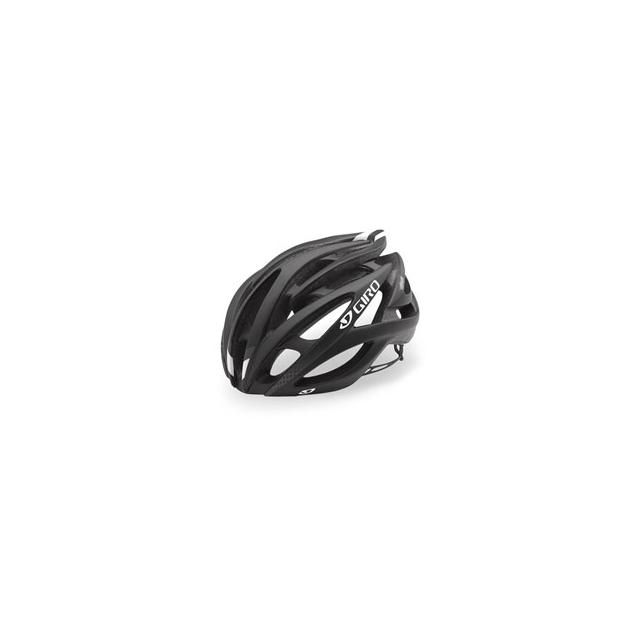 Giro - Atmos II Cycling Helmet